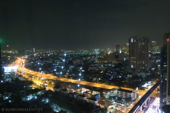 Bangkok-Surasak-Mode-Sathorn-Hotel-Review_13