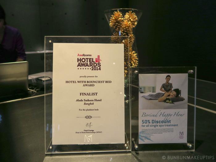 Bangkok-Surasak-Mode-Sathorn-Hotel-Review_15