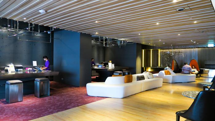 Bangkok-Surasak-Mode-Sathorn-Hotel-Review_16