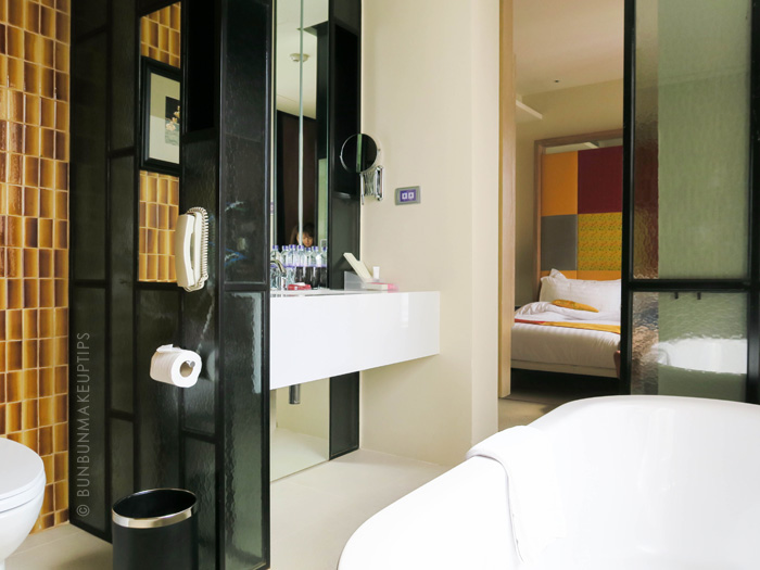 Bangkok-Surasak-Mode-Sathorn-Hotel-Review_3