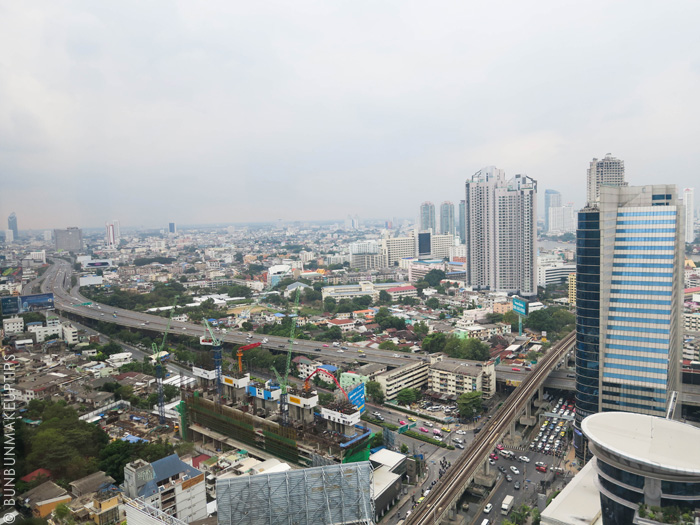 Bangkok-Surasak-Mode-Sathorn-Hotel-Review_4