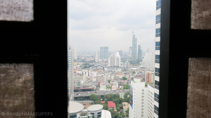 Bangkok-Surasak-Mode-Sathorn-Hotel-Review_5