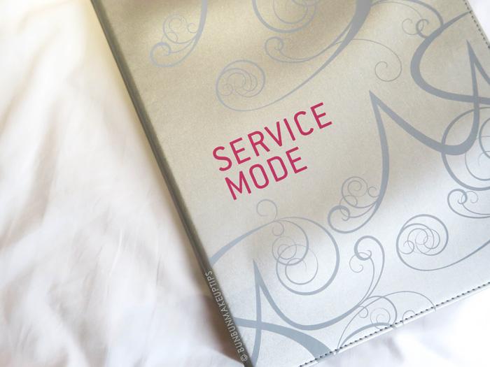 Bangkok-Surasak-Mode-Sathorn-Hotel-Review_8