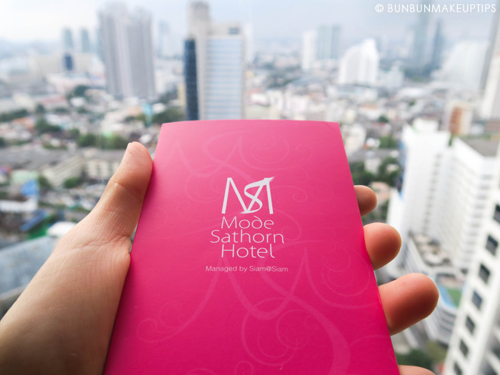 Bangkok-Surasak-Mode-Sathorn-Hotel-Review_9