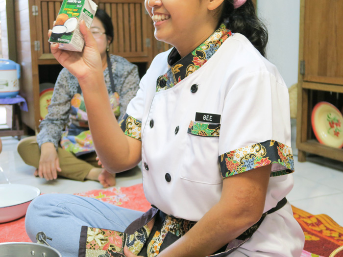 Silom-Thai-Cooking-School-Review_11