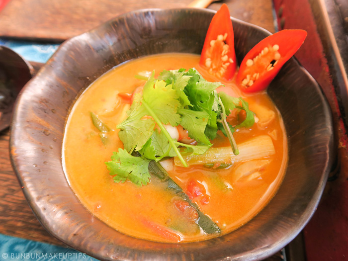 Silom-Thai-Cooking-School-Review_19
