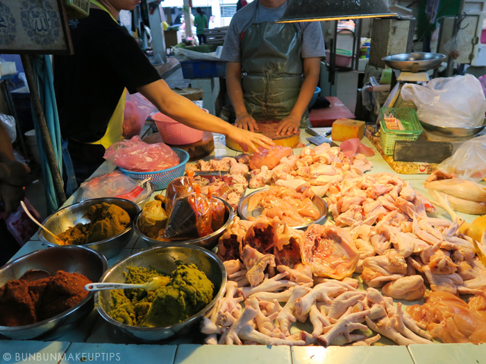 Silom-Thai-Cooking-School-Review_2