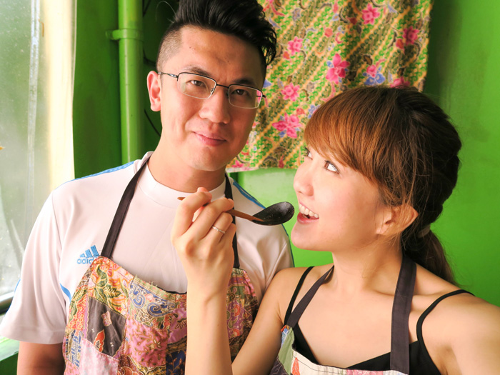 Silom-Thai-Cooking-School-Review_20