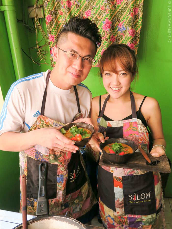 Silom-Thai-Cooking-School-Review_21
