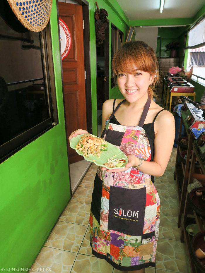 Silom-Thai-Cooking-School-Review_23