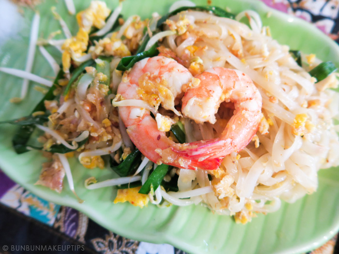 Silom-Thai-Cooking-School-Review_24