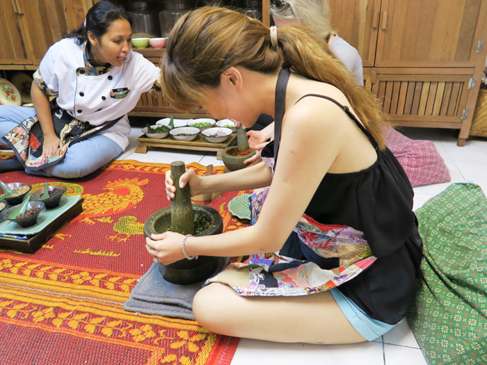 Silom-Thai-Cooking-School-Review_26