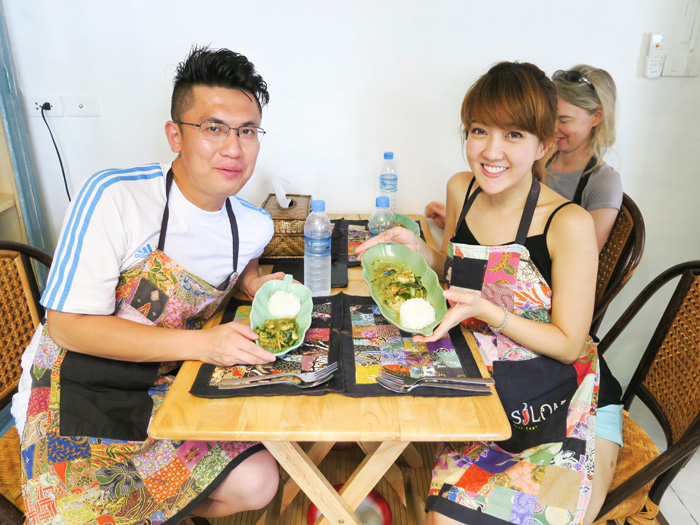 Silom-Thai-Cooking-School-Review_30