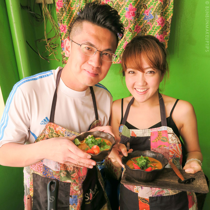 Silom-Thai-Cooking-School-Review_cover