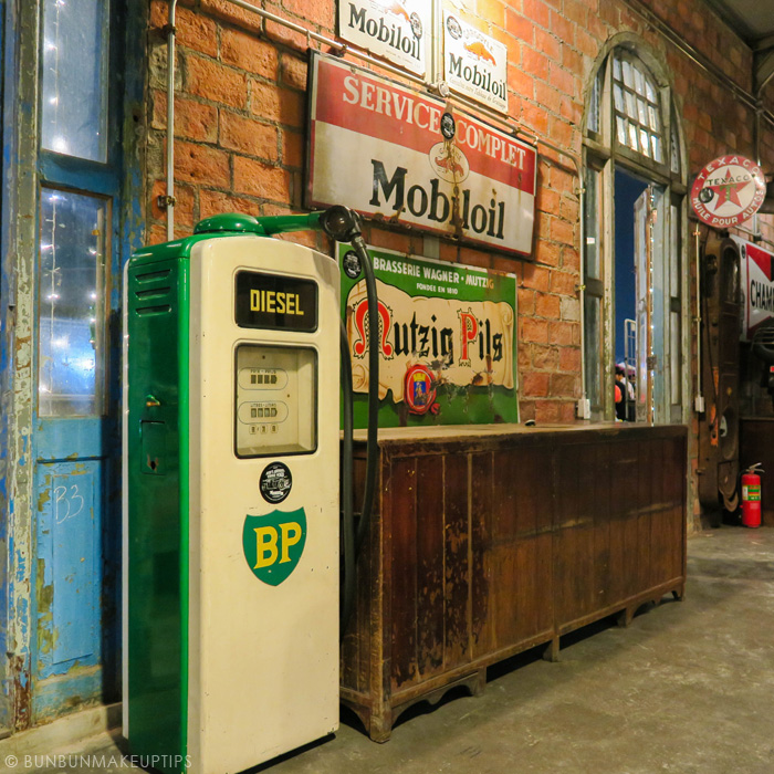 Talat-Rod-Fai-Vintage-Night-Train-Market_12