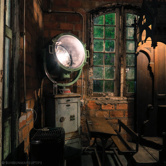 Talat-Rod-Fai-Vintage-Night-Train-Market_20