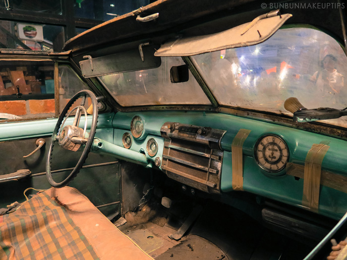 Talat-Rod-Fai-Vintage-Night-Train-Market_23