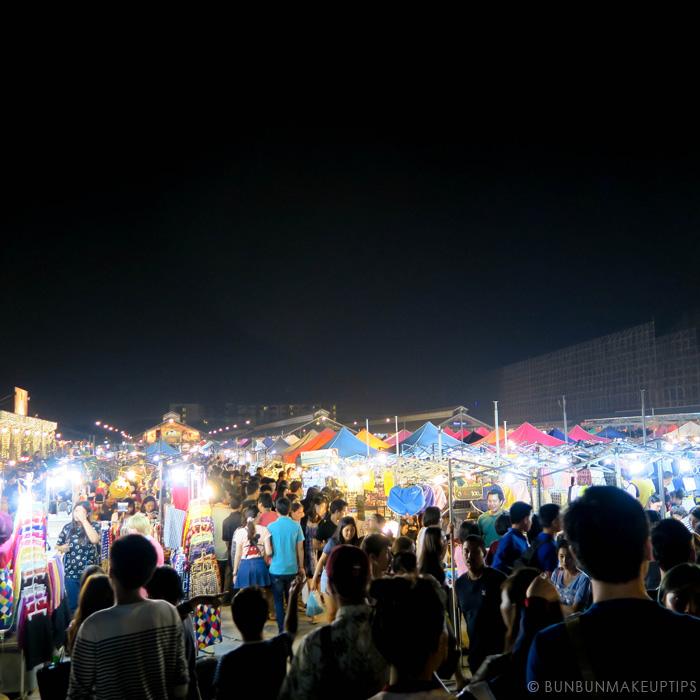 Talat-Rod-Fai-Vintage-Night-Train-Market_4