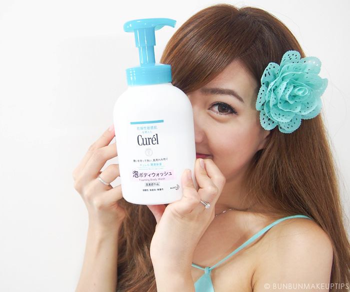 Curel-Foaming-Body-Wash-For-Sensitive-Skin_16.1