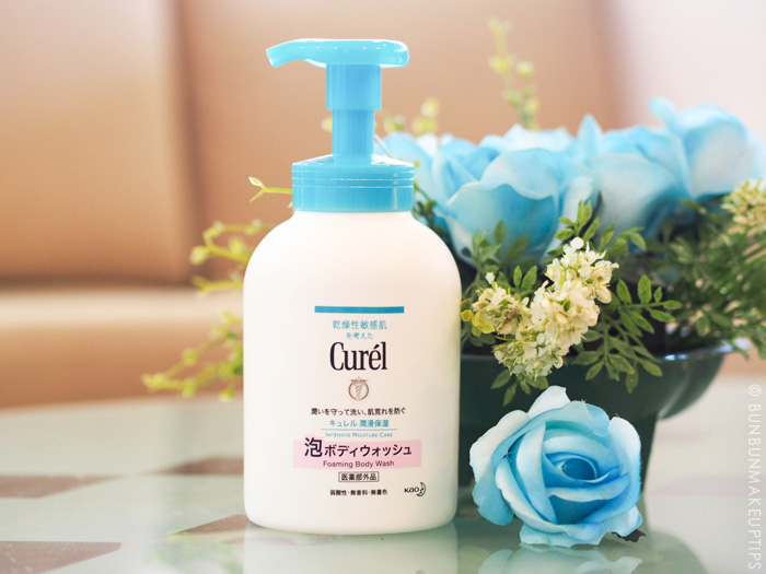 Curel-Foaming-Body-Wash-For-Sensitive-Skin_2