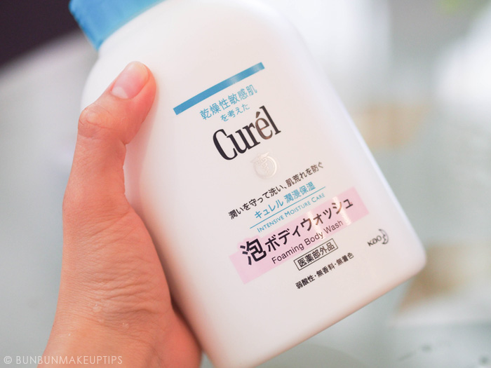 Curel-Foaming-Body-Wash-For-Sensitive-Skin_4