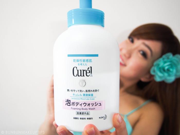 Curel-Foaming-Body-Wash-For-Sensitive-Skin_9