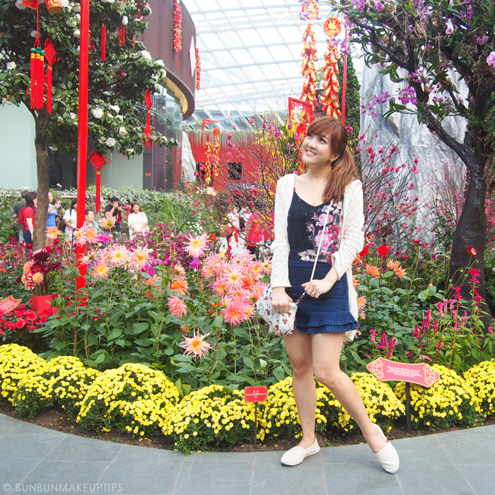Ginza-Calla_Gardens-By-The-Bay-Flower-Dome_CNY-2015_10