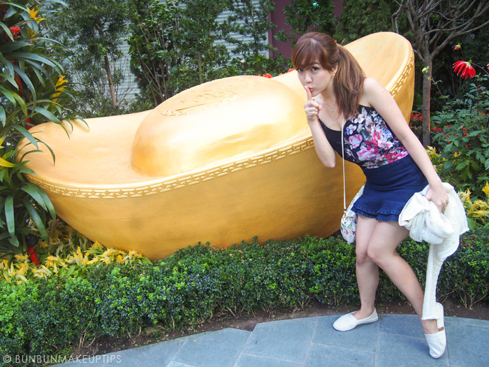 Ginza-Calla_Gardens-By-The-Bay-Flower-Dome_CNY-2015_16