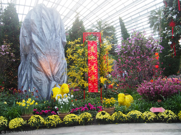 Ginza-Calla_Gardens-By-The-Bay-Flower-Dome_CNY-2015_18
