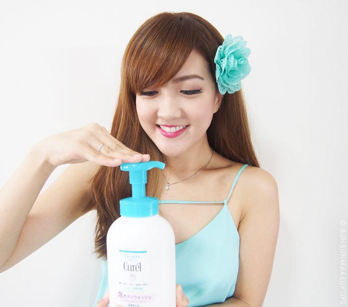 Curel-Foaming-Body-Wash-For-Sensitive-Skin_13
