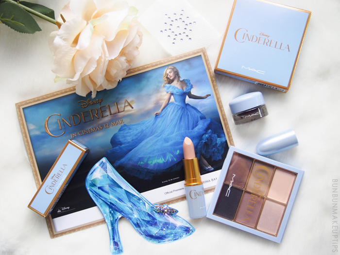 MAC-Cinderella-Collection_3