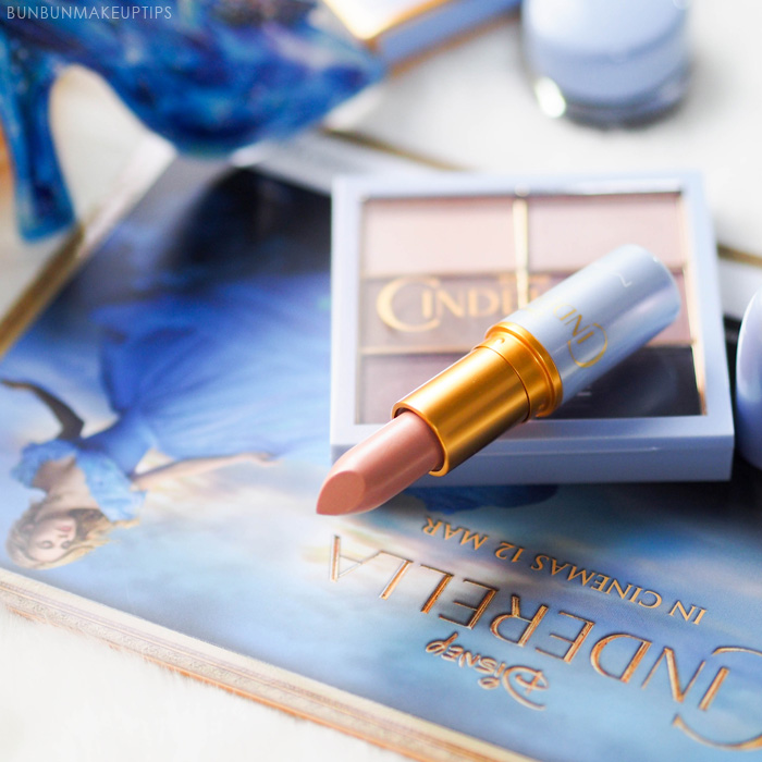 MAC-Cinderella-Collection_5