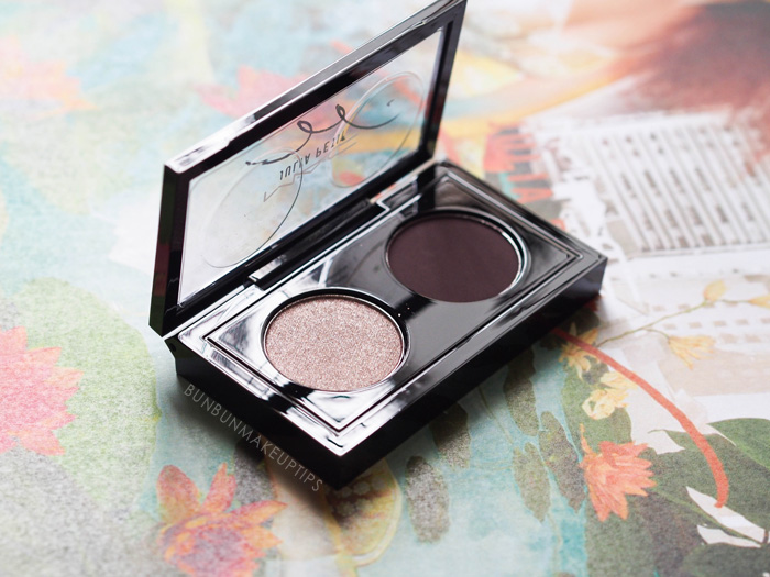 MAC-Julia-Petit-Collection_1