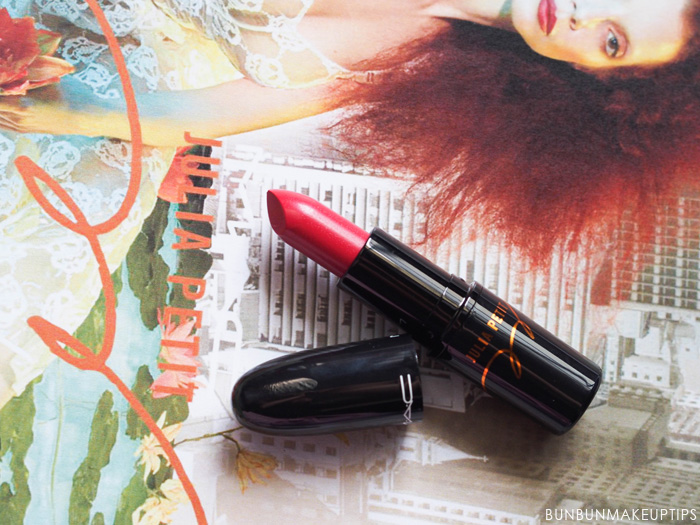 MAC-Julia-Petit-Collection_2
