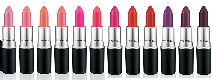 MAC-Pencilled-In-Collection_1