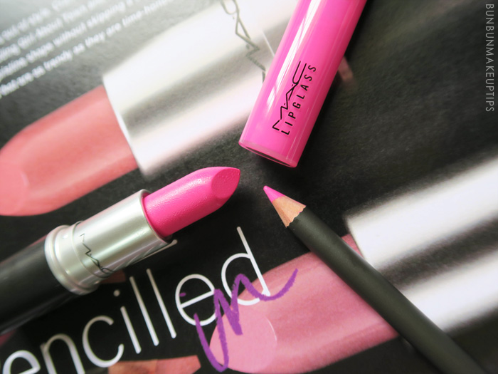MAC-Pencilled-In-Collection_3