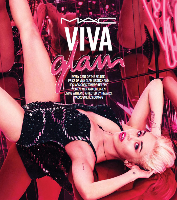 MAC-Viva-Glam-x-Miley-Cyrus_poster