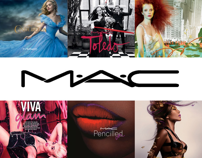 Mac-Collections-2015_cinderella-toledo-bao-bao-wan-viva-glam-miley-cirus-pencilled-in-julia-petit_cover_2