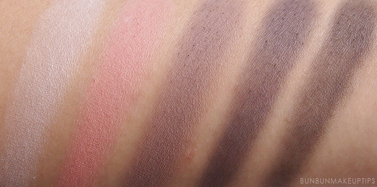 Sephora-Collection-Colorful-5-Eyeshadow-Palette-The-Essential-Mattes-Review-Swatches_3