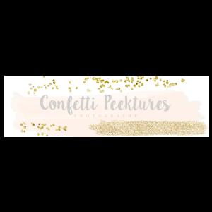 logo-confetti