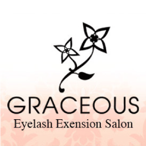 logo-graceous