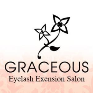 logo-graceous