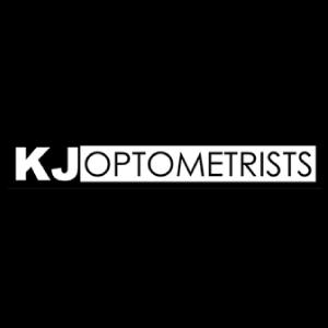 logo-kj