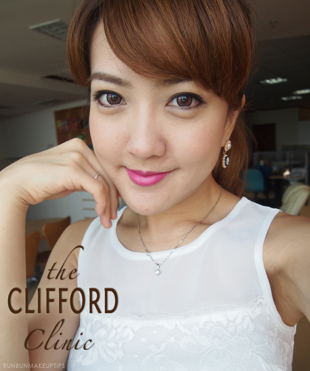Acne-Treatment-Singapore-Clifford-Clinic_pre-treatment_3