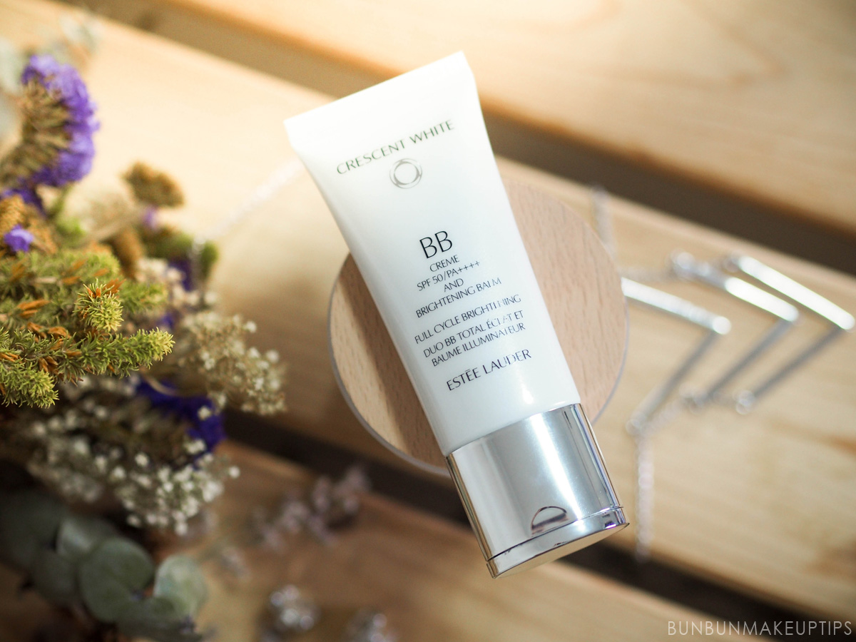 Estee-Lauder-New-Crescent-White-Full-Cycle-Brightening-BB-Creme-Review_1