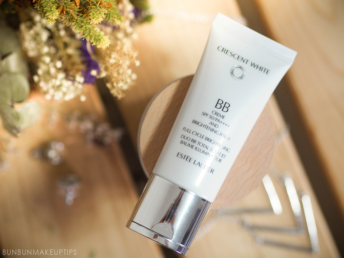 Estee-Lauder-New-Crescent-White-Full-Cycle-Brightening-BB-Creme-Review_2