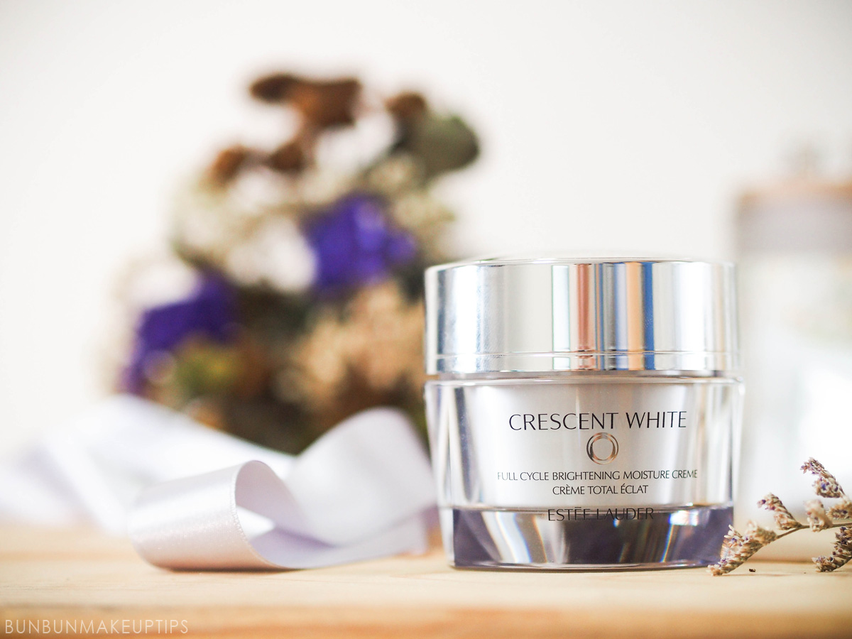 Estee-Lauder-New-Crescent-White-Full-Cycle-Brightening-Moisture-Creme-Review_2