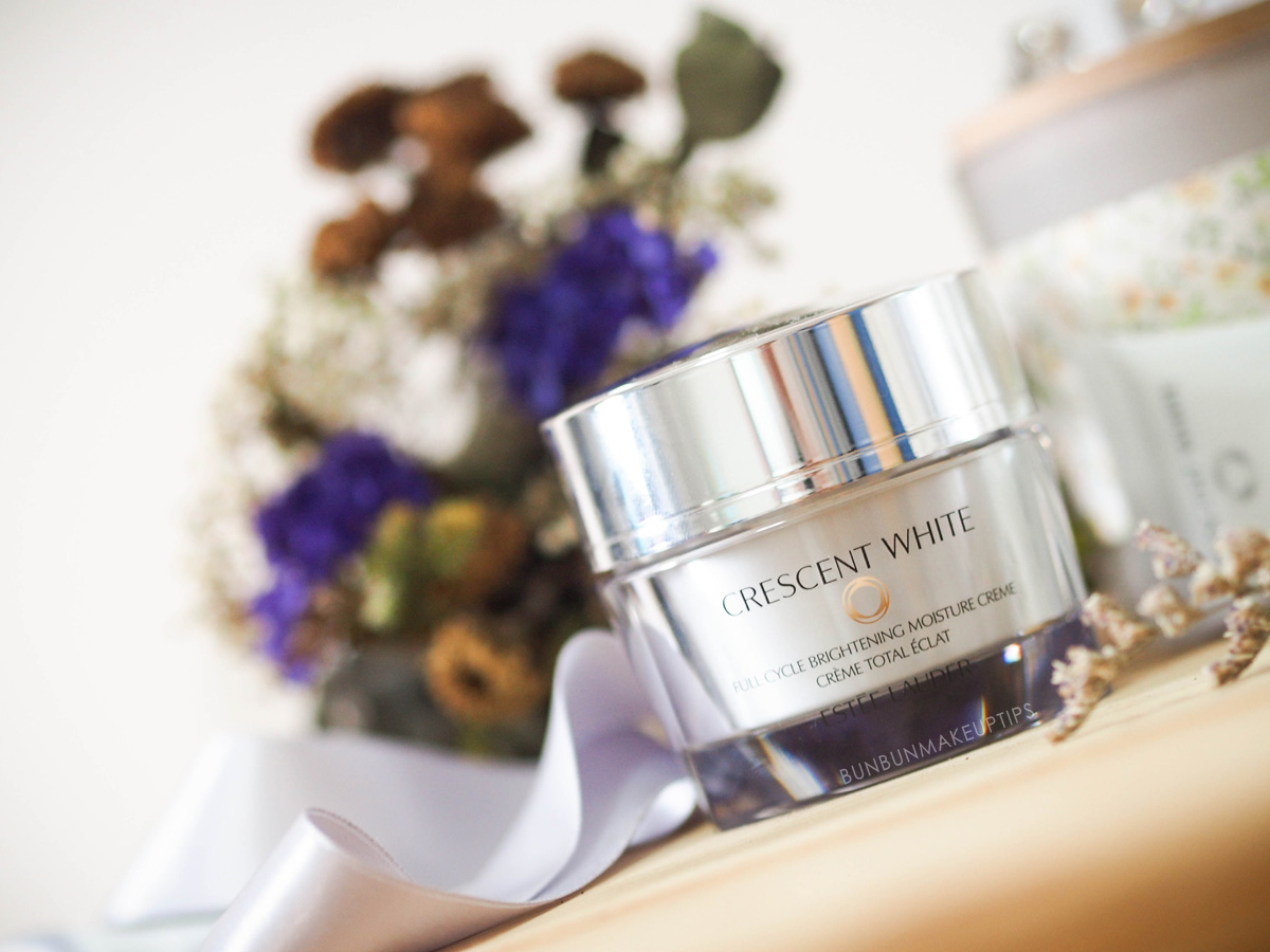 Estee-Lauder-New-Crescent-White-Full-Cycle-Brightening-Moisture-Creme-Review_3