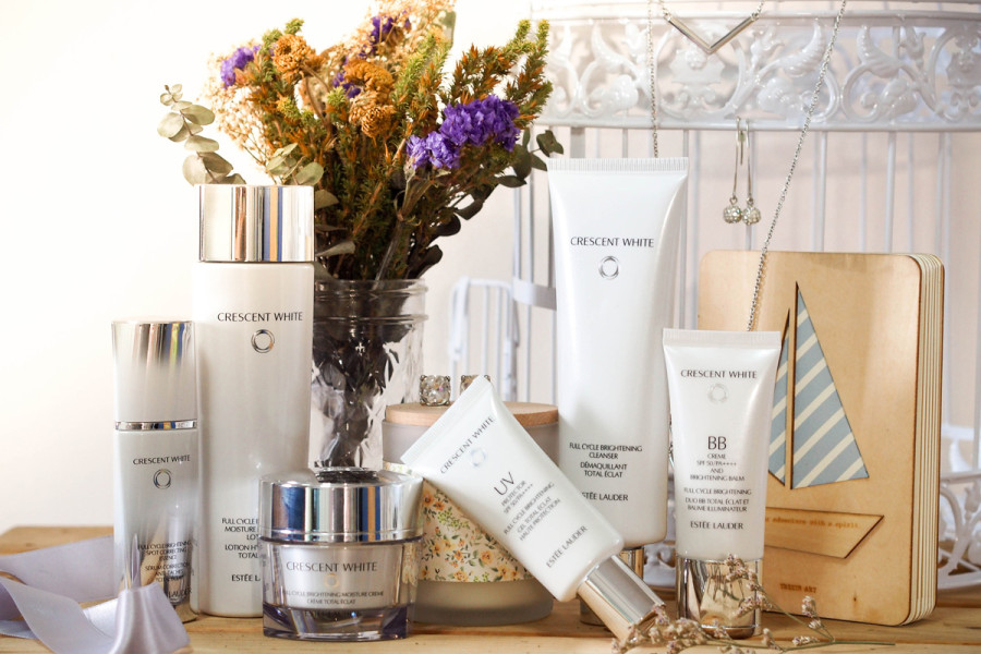 Estee-Lauder-New-Crescent-White-Full-Cycle-Brightening-Review-Full-Range_Review
