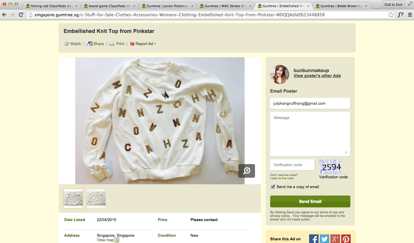 Gumtree_Embellished-Top